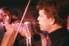 V17 John Cale and Lou Reed