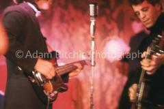 V18 John Cale and Lou Reed