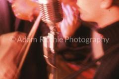 V19 John Cale and Lou Reed