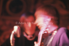 V21 Sterling Morrison, John Cale and Lou Reed
