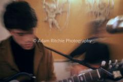 V03 Lou Reed