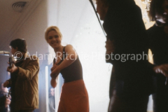 V10 Lou Reed, Edie Sedgewick, Gerard Malanga and John Cale