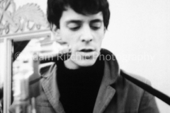 V30-1-2 Lou Reed