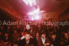 X187 Pink Floyd audience at UFO Club, Dec 7 1966