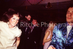 X88 Hoppy and friend dancing at UFO Club Dec 7 1966