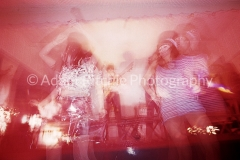 X111 Go-Go dancers to Pink Floyd at UFO Club Dec 7 1966
